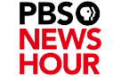 Logo PBSO news hour