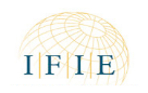Logo  International Forum for Investor Education